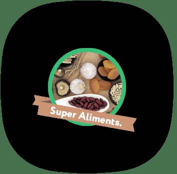 Super Aliments